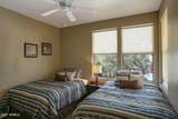 20100 78TH Place - Photo 26