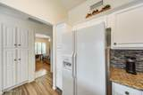 14300 Bell Road - Photo 21