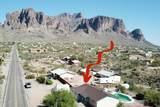 5455 Mining Camp Street - Photo 2