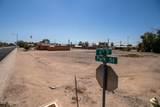 360 Park Street - Photo 4