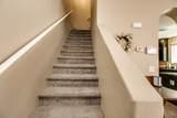 12472 Hummingbird Terrace - Photo 14
