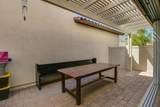 12472 Hummingbird Terrace - Photo 32