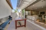 12472 Hummingbird Terrace - Photo 33