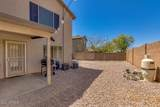256 Corriente Court - Photo 37