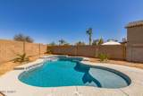 256 Corriente Court - Photo 40
