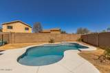 256 Corriente Court - Photo 41