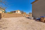 256 Corriente Court - Photo 44