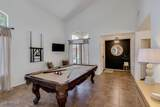 256 Corriente Court - Photo 8