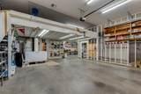 1422 Commerce Avenue - Photo 59