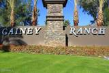 7272 Gainey Ranch Road - Photo 14