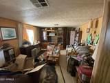 14031 Virgo Drive - Photo 27
