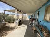 14031 Virgo Drive - Photo 4