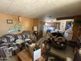 14031 Virgo Drive - Photo 42