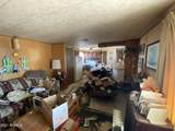 14031 Virgo Drive - Photo 44