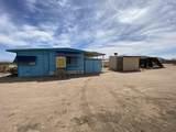 14031 Virgo Drive - Photo 5