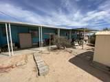 14031 Virgo Drive - Photo 52