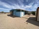 14031 Virgo Drive - Photo 53