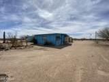 14031 Virgo Drive - Photo 54