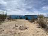 14031 Virgo Drive - Photo 55