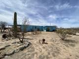 14031 Virgo Drive - Photo 56
