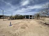 14031 Virgo Drive - Photo 57