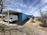 14031 Virgo Drive - Photo 6
