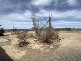 14031 Virgo Drive - Photo 64