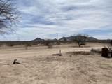 14031 Virgo Drive - Photo 66