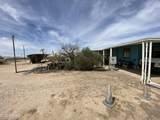 14031 Virgo Drive - Photo 68