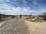 14031 Virgo Drive - Photo 71