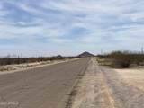 14031 Virgo Drive - Photo 73