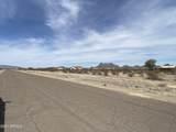 14031 Virgo Drive - Photo 74