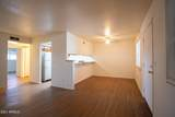 18202 Cave Creek Road - Photo 3