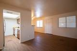 18202 Cave Creek Road - Photo 4