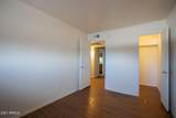 18202 Cave Creek Road - Photo 8