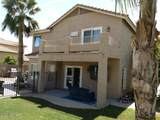 6322 Tonopah Drive - Photo 4