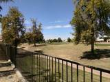 6322 Tonopah Drive - Photo 9