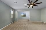 21523 39th Terrace - Photo 16