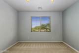 21523 39th Terrace - Photo 17