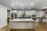 21523 39th Terrace - Photo 2