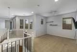 21523 39th Terrace - Photo 21