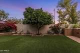 21523 39th Terrace - Photo 34