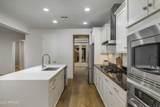 21523 39th Terrace - Photo 4