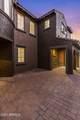 21523 39th Terrace - Photo 40
