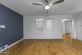 21523 39th Terrace - Photo 9