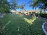 8031 Via Del Sol - Photo 16