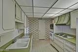 16834 103RD Avenue - Photo 13