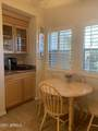 7272 Gainey Ranch Road - Photo 13