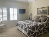 7272 Gainey Ranch Road - Photo 15