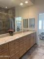 7272 Gainey Ranch Road - Photo 18